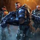 Gears Tactics : comment le Game Pass a permis au jeu d'exister