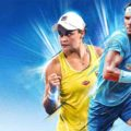 AO-Tennis-2-Gameplay