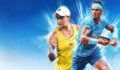 AO-Tennis-2-Cover-MS