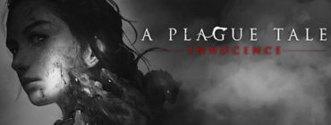 A Plague Tale Innocence Xcast
