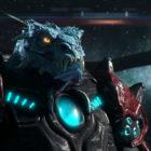 Age of Wonders : Planetfall un gros DLC en approche !