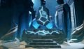 Archaica-The-Path-Of-Light-Cover-MS