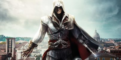 Assassins-Creed-The-Ezio-Collection-Cover-MS
