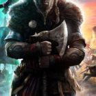 Assassins-Creed-Valhalla-Screenshot-Teaser
