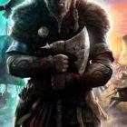 Assassins-Creed-Valhalla-feature