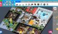 BQM-BlockQuest-Maker-Gameplay