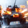 Battlefield-4-Cover-MS