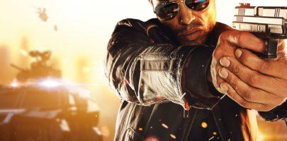 Battlefield-Hardline-Cover-MS