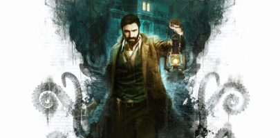 Call-Of-Cthulhu-Cover-MS