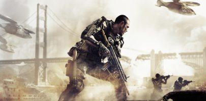Call-Of-Duty-Advanced-Warfare-Cover-MS