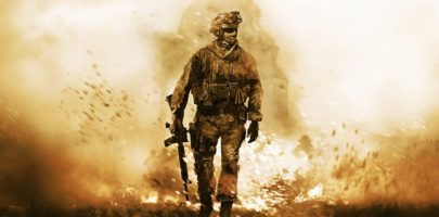 Call-Of-Duty-Modern-Warfare-2-Campaign-Remastered-Cover-MS