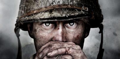 Call-Of-Duty-WW-II-Cover-MS