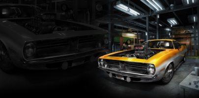 Car-Mechanic-Simulator-Cover-MS