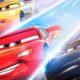 Cars-3-Course-Vers-La-Victoire-Cover-MS