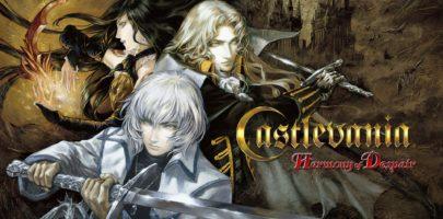 Castlevania-Harmony-Of-Despair-Cover-MS