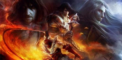 Castlevania-Lords-Of-Shadow-Mirror-Of-Fate-HD-Cover-MS