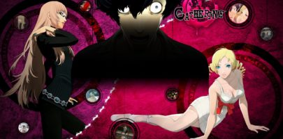 Catherine-Cover-MS