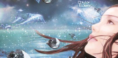 Child-Of-Eden-Cover-MS
