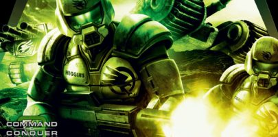 Command-And-Conquer-3-Tiberium-Wars-Cover-MS