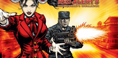 Command-And-Conquer-Red-Alert-3-Le-Challenge-Cover-MS