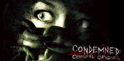 Condemned-Criminal-Origins-Cover-MS