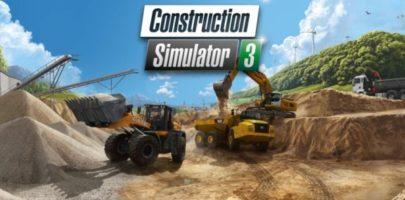 Construction-Simulator-3-Cover