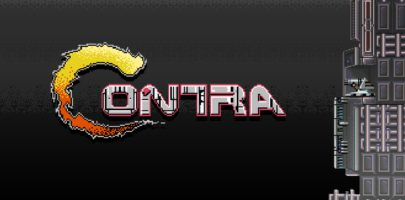 Contra-Cover-MS