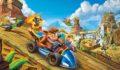Crash-Team-Racing-Nitro-Fueled-Cover-MS