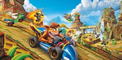 Crash-Team-Racing-Nitro-Fueled-Cover-MS