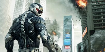 Crysis-2-Cover-MS