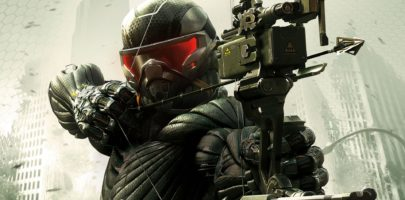 Crysis-3-Cover-MS