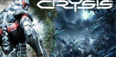 Crysis-Cover-MS