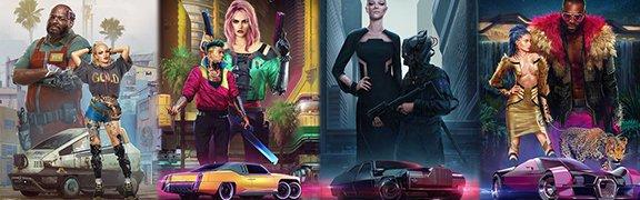 Cyberpunk-2077_banniere