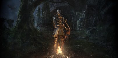 Dark-Souls-Remastered-Cover-MS