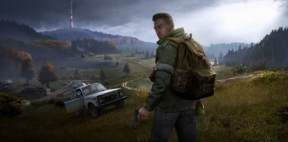 DayZ-Cover-MS