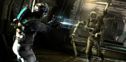 Dead-Space-3-XBOX-360