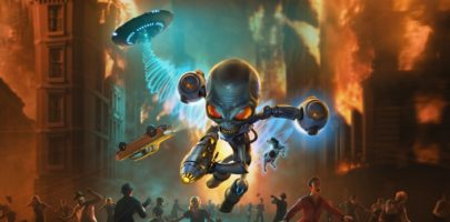 Destroy-All-Humans-Cover-MS