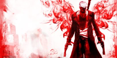 Dmc-Devil-May-Cry-Definitive-Edition-Cover-MS
