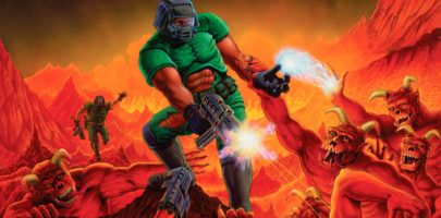 Doom-1993-Cover-MS