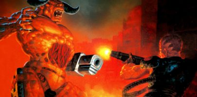 Doom-II-Cover-MS