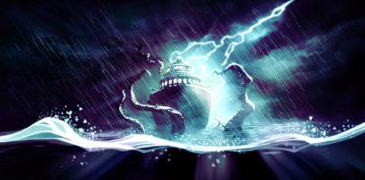 Dread-Nautical-Cover-MS