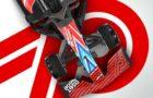 Meilleures ventes Xbox sur le Microsoft Store du 5 au 11 avril : F1 2020 ressort ses monoplaces