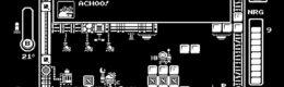 Gato-Roboto-Screenshot