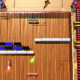 Glaive-Brick-Breaker-Gameplay