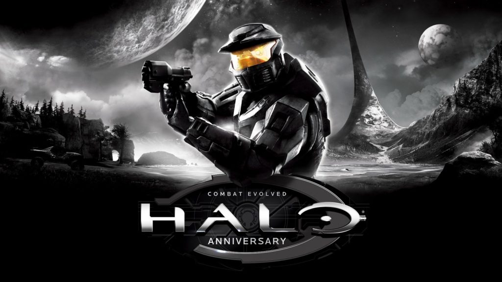 Halo-Combat-Evolved-Anniversary-Cover-MS
