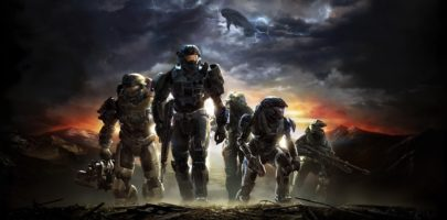 Halo-Reach-Cover-MS