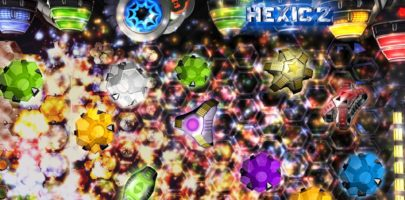 Hexic-2-Cover-MS