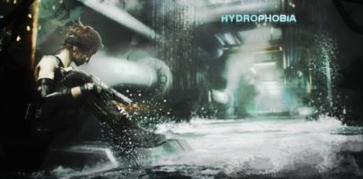 Hydrophobia-Cover-MS