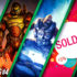 XBOX NEWS #4 : L'actu Xbox du 29 mars au 4 avril