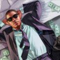 GTA V dépasse les 140 millions de ventes avant son arrivée sur Xbox Series X|S et PS5